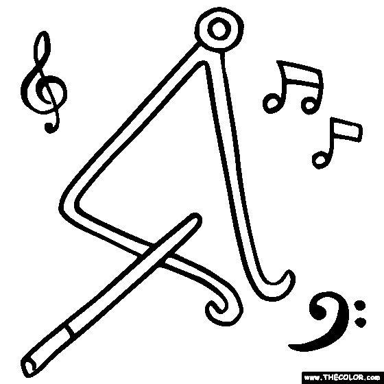 14 best Maraca images on Pinterest | Music instruments, Musical ...