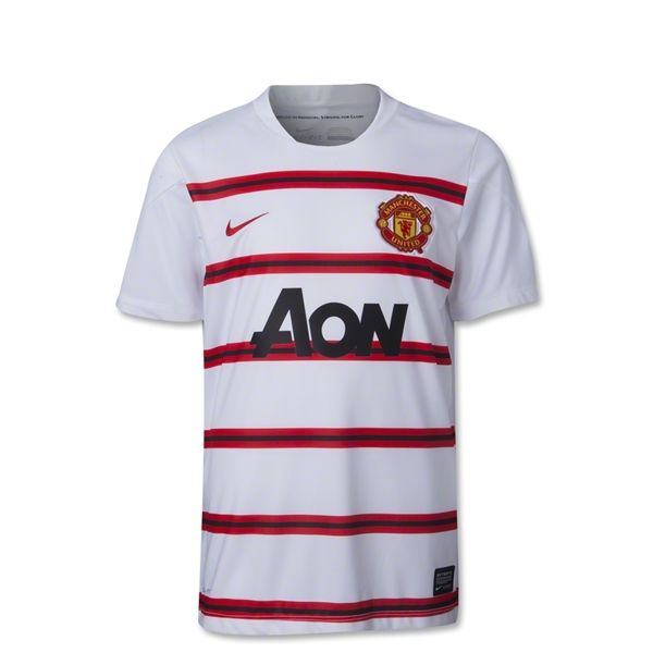 manchester united youth t shirt on sale   OFF53% Discounts 63de1afd2