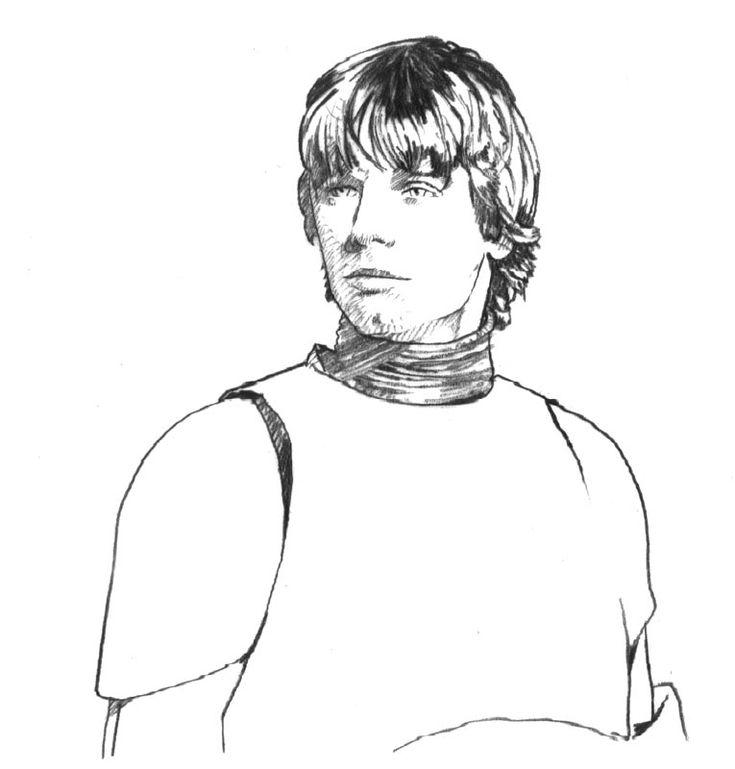 179 b sta bilderna om m larbilder star wars p pinterest for Lego luke skywalker coloring pages