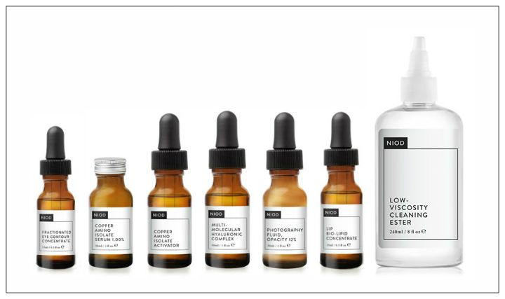 OK here's the thing - I have loved everything I have tried from Deciem. Grow Gorgeous, Hylamide, Hand Chemistry etc - all excellent. Ther...