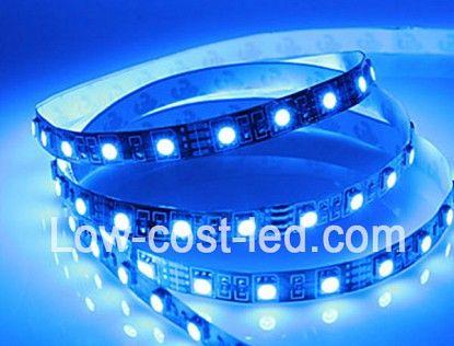 Superb http low cost led illuminazione