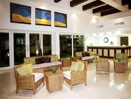 Best Western Posada Freeman Zona Dorada Hotel Mazatlan, Mexico