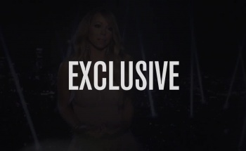 Mariah Carey Exclusive Interview: #Beautiful | GRAMMY.com