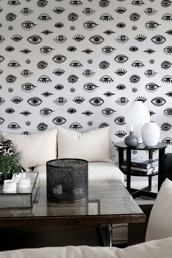 Our Removable Wallpapers Are Stunning We Use Only The Topgrade Made In Usa Brands To Make Removable Wallpaper Scandinavian Wallpaper Peel And Stick Wallpaper