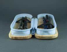 pencil case/ pencil box by morgod