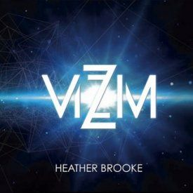 Heather Brooke - Vizim (2016)