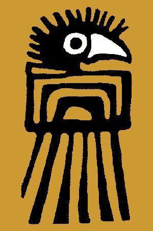 Resultado de imágenes de Google para http://www.aladecuervo.com.ar/img/cuervo.gif
