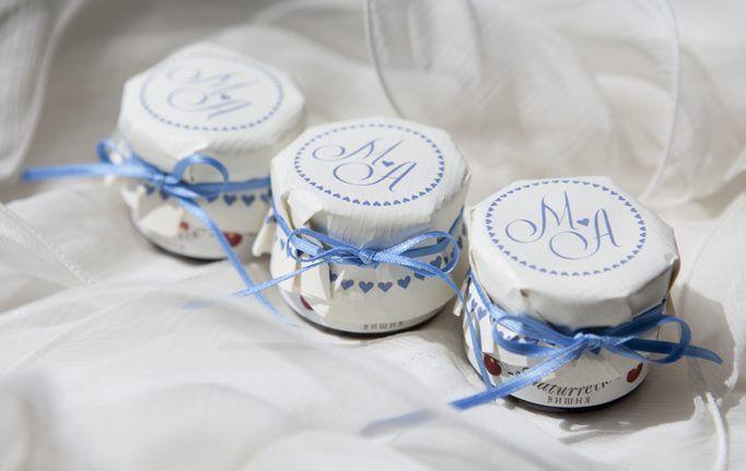 Подарки гостям на свадьбе  купить свадебные сувениры для