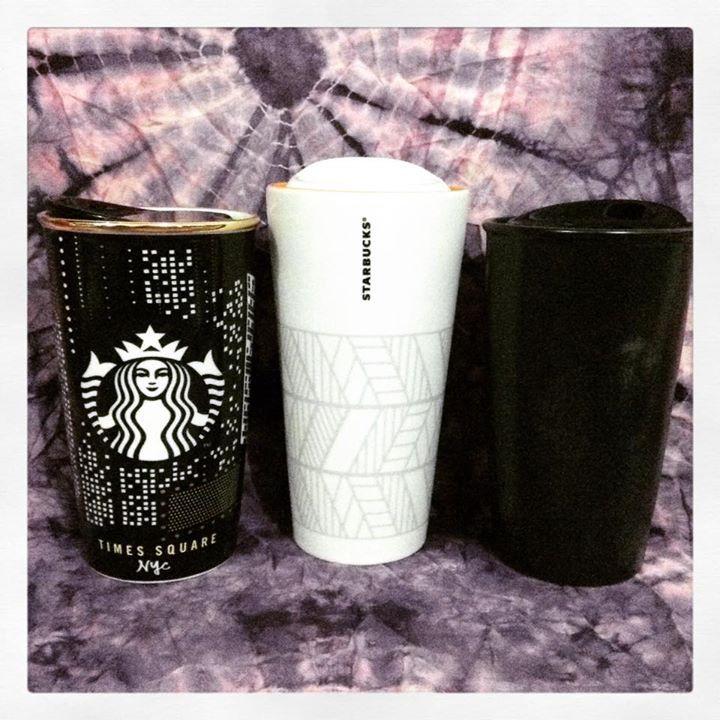 44 Best Starbucks Images On Pinterest Starbucks Coffee