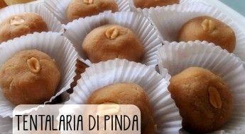 Bolo di manteka - Antilliaanse verjaardagstaart - recept voor cake + vulling