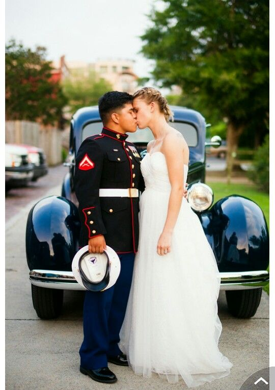 My wedding in Wilmington NC !
