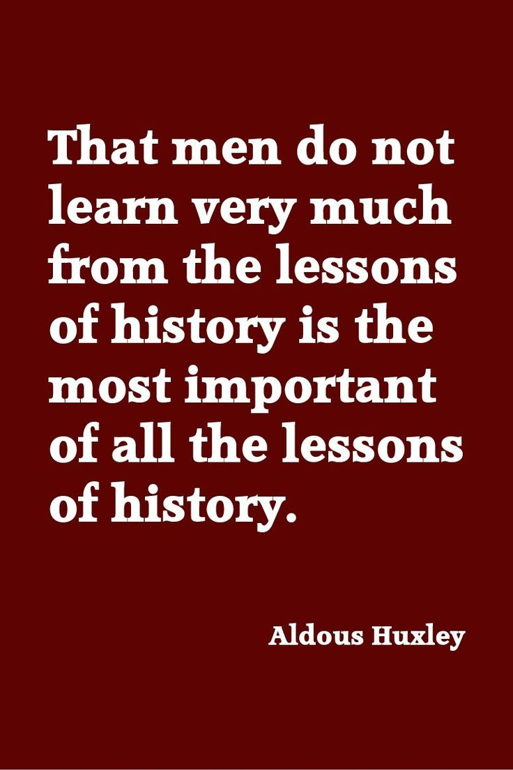 the fears of aldous huxley brave new world Free study guide: brave new world by aldous huxley - free booknotes   because of his knowledge, helmholtz has no fear of the controller.