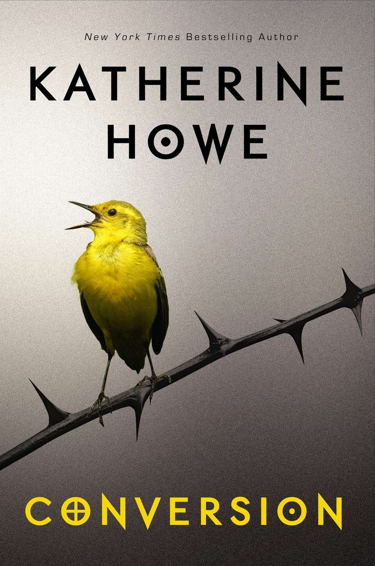50 best yalsa top picks for teens images on pinterest ya books were pleased to have katherine howe back at books by the banks here latest book conversion is a ya novel inspired by true events from fandeluxe Images