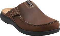Men's+Clarks+Un.Bryman+Cove+with+FREE+Shipping+&+Exchanges.+The+UnBryman+Cove+men's+sandals+are+a+great+option+if+you+are+looking+for+a