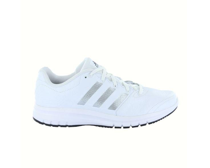 d66620_1_b http://kosu.korayspor.com/adidas-kosu-ayakkabi-duramo-6-lea-m-d66620
