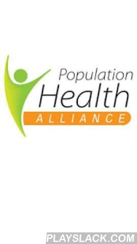Population Health Alliance  Android App - playslack.com , The Population Health Alliance Forum is the largest annual gathering of professionals in prevention, wellness and chronic care management.November 2-4, 2015, hundreds of population health professionals will gather under one roof to immerse themselves in two days of evidence-based education, network with their peers and learn from innovators and visionaries advocating for a healthier person, peoples and world.The PHA Forum is the…