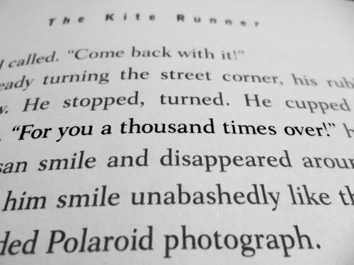 best the kite runner images the kite runner the kite runner easily one of my favorite books
