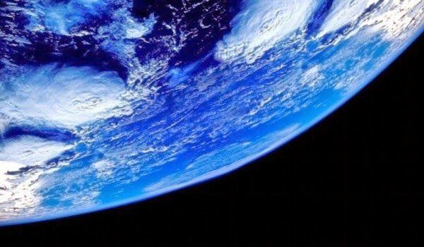 ¿Cuándo dejará la Tierra de ser habitable?