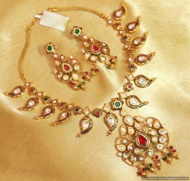 The 25+ best Bridal jewellery online ideas on Pinterest | Fashion ...