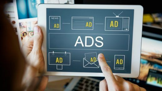 Opt-out of online targeted advertising networks and companies