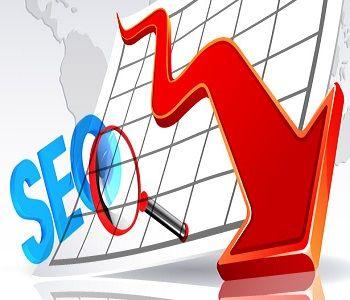 In dit artikel zijn er verschillende tips op een rijtje gezet die je kunt ondernemen om je website tegen nagatieve SEO (zoekmachine optimalisatie)te beschermen.