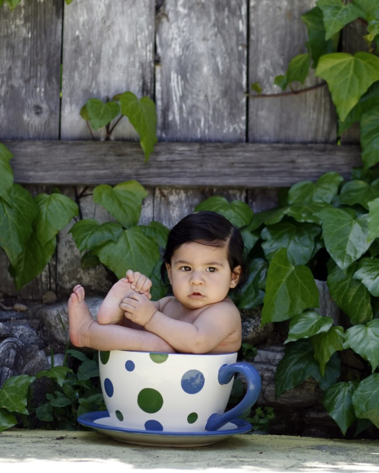9 month old baby pictures ideas message boards looking for