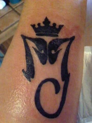 46 best images about MJ Tattoo ideas on Pinterest | Star ...