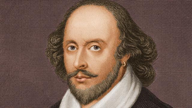 Shore Shakespeare's Production of William Shakespeare's