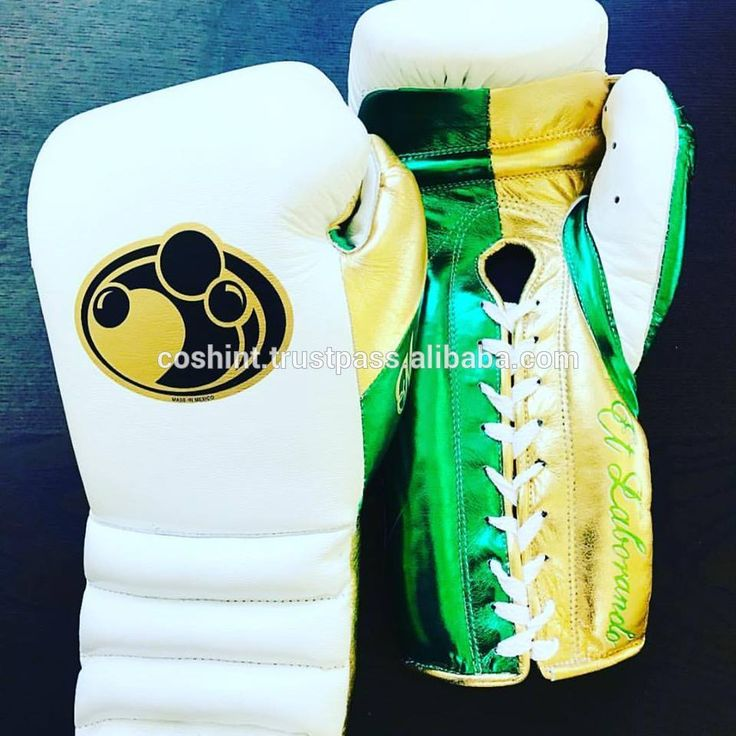 Grant Boxing Gloves For Men And Women | Equipment Supplier #cosh #leather #high #quality #grant #boxing #gloves #mexico #mexican #supplier #maker #glove #important #everlast