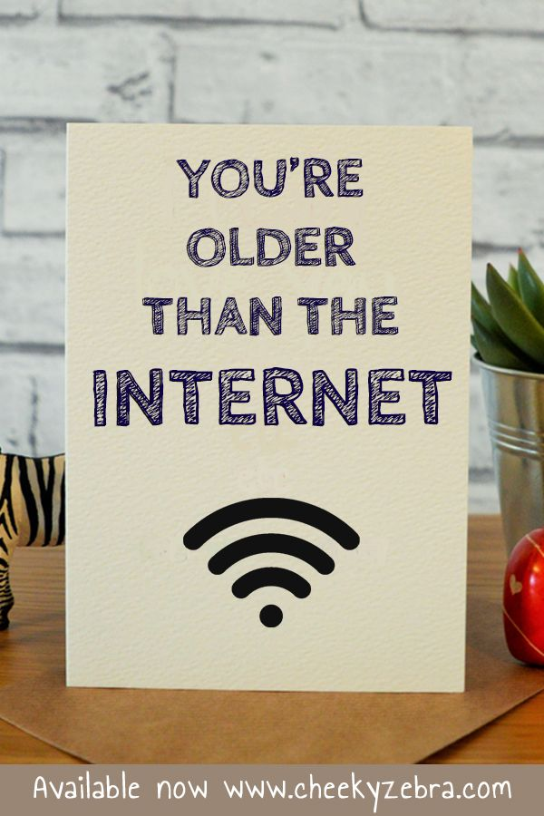 This Funny Birthday Card Is Perfect For You Dad Brother Friends Husband