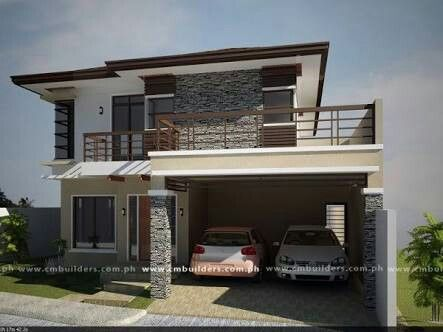 19 best Beautiful Houses images on Pinterest | Filipino architecture Philippine House Plan Designs Blu on philippines bungalow house plans, philippines house models and plans, philippines simple house plans, architect home design plans, dreamhouse design plans, philippines house fencing, philippines home design, 2 story bungalow house plans, filipino house designs floor plans, build your own house plans, philippines beach house, small 2 story house floor plans, small bungalow cottage house plans, inexpensive two-story house plans, philippines house designs filipino, cheap house plans, philippines 2 storey duplex house plans, philippines house styles, philippines home plans, unique home designs house plans,