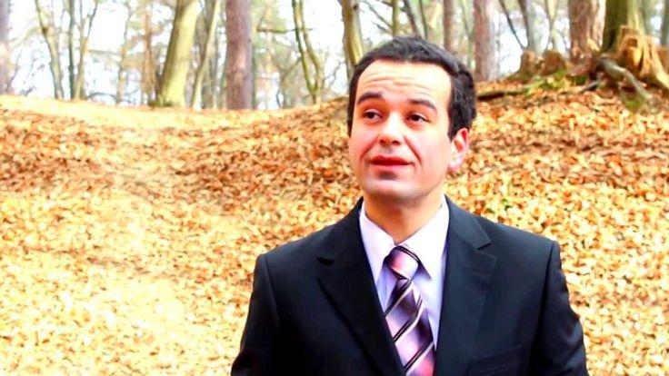 Vad destinul lor - Cristian Gombosanu ( Official Music Video ) 2013 Full HD