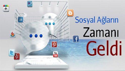 27 Kasım 2012: Sosyal Ağlarda Halkla İlişkiler ve Pazarlama Eğitimi : İnternet pazarlama ve PR kavramlarının sosyal medya ile gelişimi ve yeni PR kavramlarını doğru şekilde harekete geçirmek için yapılması gerekenler... - http://www.internetpazarlamaegitimi.com/2012/11/02/27-kasim-2012-sosyal-aglarda-halkla-iliskiler-ve-pazarlama-egitimi/   #egitim #markefront
