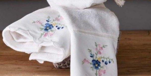 Karaca Home Havlu Modelleri ve Fiyatlarına Göz Attınız mı