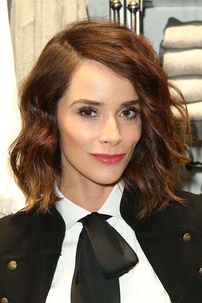Abigail Spencer nude (24 photo), foto Selfie, YouTube, braless 2017