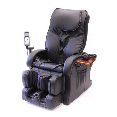 infinity massage chairs canada. shop icomfort therapeutic massage chair at lowe\u0027s canada. find our selection of chairs the lowest price guaranteed with match + off. infinity canada