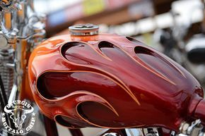 http://www.buffalochip.com/NEWS-INFO/News/Sturgis-Rider-News-Blog/ArtMID/2002/ArticleID/413/Motorcycle-Porn-The-21-Hottest-Custom-Bikes-of-Sturgis-2014