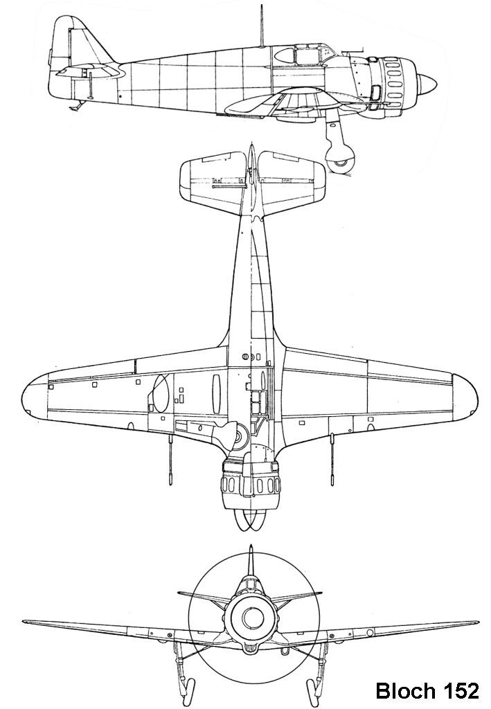 100  ideas to try about wwii aircraft