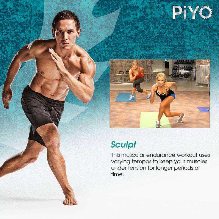 17 best PiYo Workout Chalene Johnson images on Pinterest