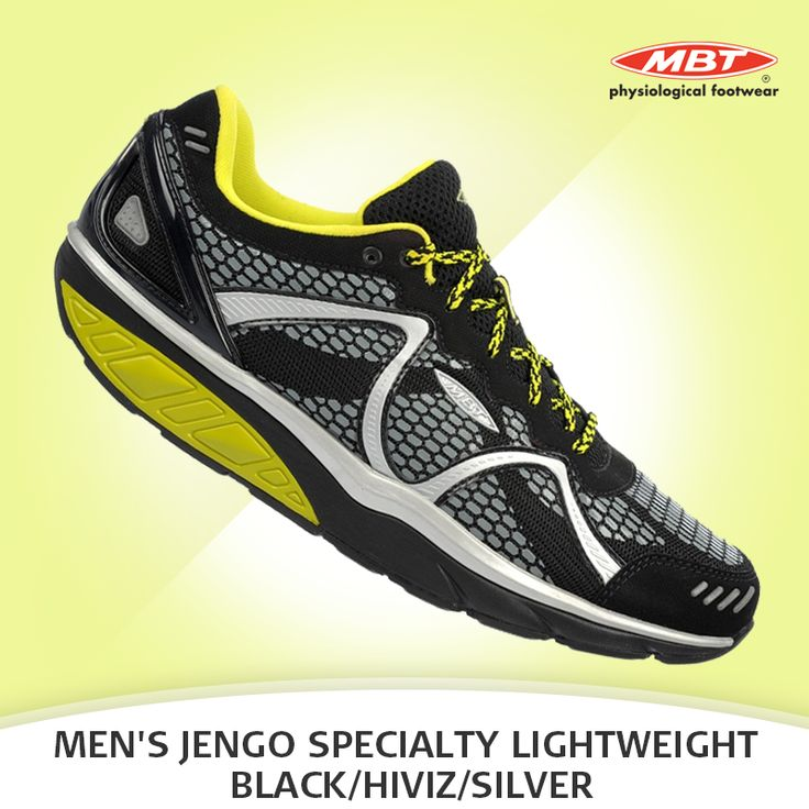 The dynamic and speciality lightweight Men's Jengo is designed to be lightweight and breathily airy in whatever condition you move in. Available in many shades.