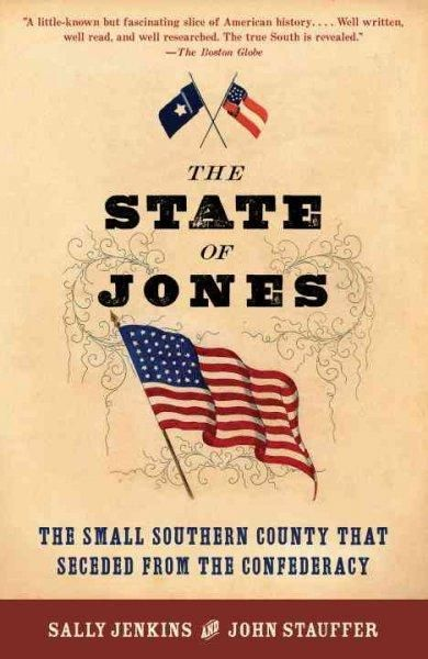 In 1863, after surviving the devastating Battle of Corinth, Newton Knight, a poor farmer from Mississippi, deserted the Confederate Army and began a guerrilla battle against the Confederacy. For two y