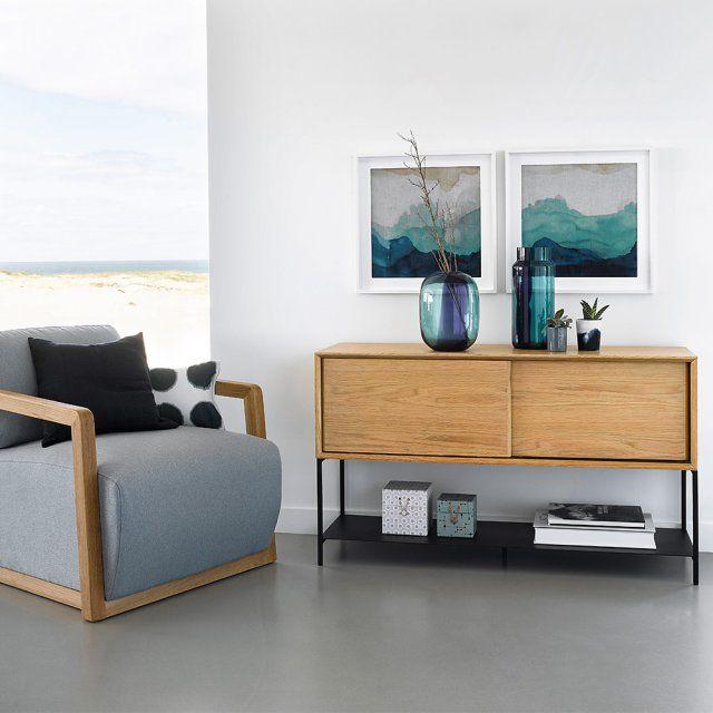 les 25 meilleures id es de la cat gorie console ampm sur pinterest ampm deco meuble ampm et. Black Bedroom Furniture Sets. Home Design Ideas