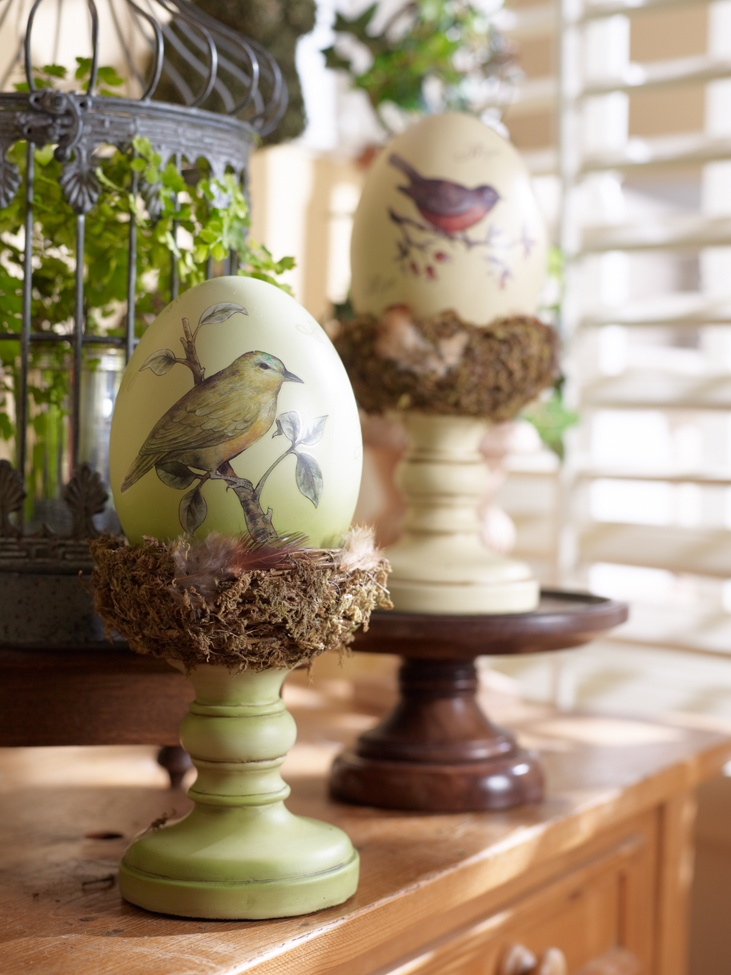 61 best valerie parr hill images on pinterest valerie parr hill decorative egg on pedestal by valerie h199019 httpqvcshopvalerie negle Image collections