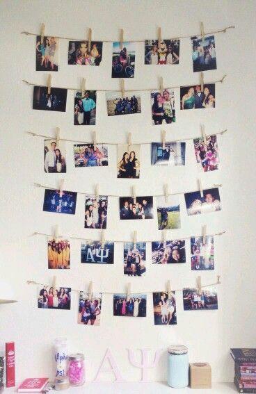 Photosphotos