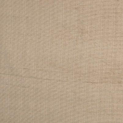 Zanzibar Curtain Fabric