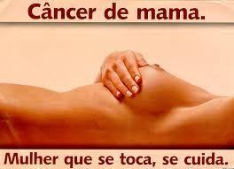 LITORAL CENTRO - COMUNICAÇÃO E IMAGEM: Consciência do cancro da mama  - Saúde da Mulher