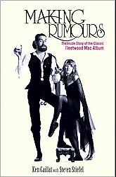 I need to get this and read it >> @Overstock - Inside the making of one of the biggest-selling albums of all time: Fleetwood Mac`s Rumours Fleetwood Mac`s classic 1977 Rumours album topped the Billboard 200 for thirty-one weeks and won the Album of the Year Grammy. More rec...http://www.overstock.com/Books-Movies-Music-Games/Starting-Rumours-Hardcover/6269457/product.html?CID=214117 $11.98
