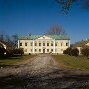 Kulturminnesvårdsprogram för Helsingborgs kommun