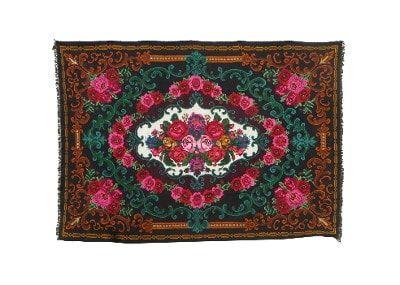 350 best teppich tapijt images on pinterest bohemian rug vintage