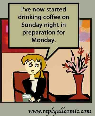17 best images about weekend morning coffee hour on